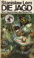 Tales of Pirx the Pilot German Volk und Welt 1972.jpg