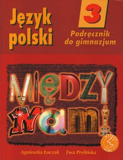 Good Shellacking (textbook Między nami) Polish GWO 2004.jpg