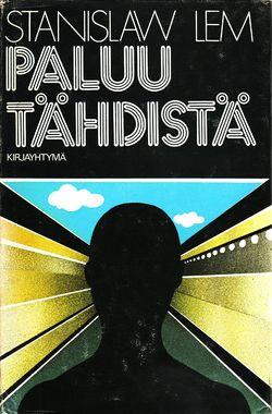 Return from the Stars Finnish Kirjayhtymä 1977.jpg