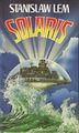 Solaris Portuguese Círculo do Livro 1986.jpg