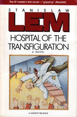 Hospital of the Transfiguration English Harcourt 1991.jpg