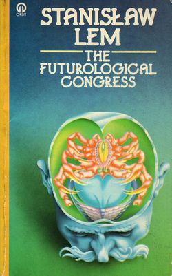 Futurological Congress English Futura 1977 (2).jpg