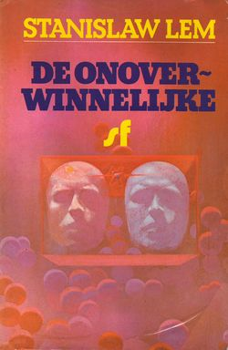 Invincible Dutch Luitingh 1975.jpg