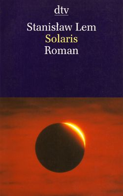 Solaris German DTV 1998.jpg