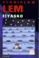 Fiasco Turkish İletişim 2002.jpg