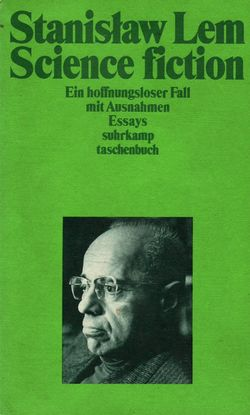 My View on Literature German Suhrkamp 1987.jpg