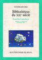 Library of the 21st Century French Éditions du Seuil 1989.jpg