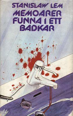 Memoirs Found in a Bathtub Swedish Alba 1980.jpg