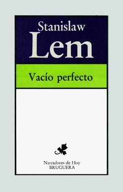 Perfect Vacuum Spanish Bruguera 1981.jpg