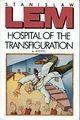 Hospital of the Transfiguration English Andre Deutsch 1989.jpg