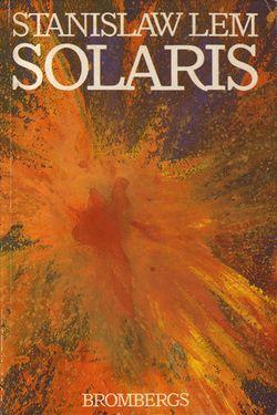 Solaris Swedish Brombergs 1984.jpg