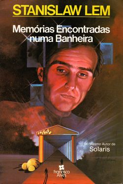 Memoirs Found in a Bathtub Portuguese Francisco Alvez 1985.jpg