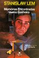 Memoirs Found in a Bathtub Portuguese Francisco Alvez 1985.jpg