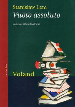 Perfect Vacuum Italian Voland 2010.jpg