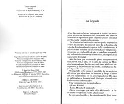 Solaris Spanish Minotauro 2004 title page.jpg