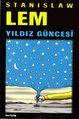 Star Diaries Turkish İletişim 2001.jpg