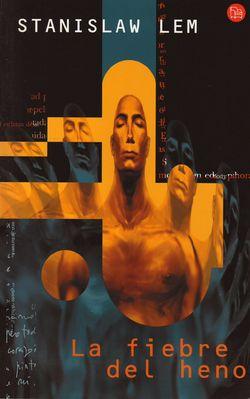 Chain of Chance Spanish Ediciones B 2002.jpg
