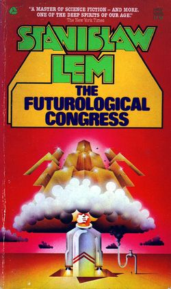 Futurological Congress English Avon 1976.jpg