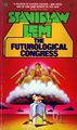 Futurological Congress English Avon 1976.jpg