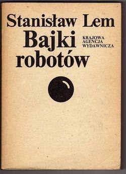 Bajki robotow.jpeg