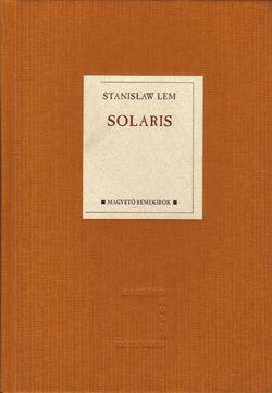 Solaris Hungarian Magvető 2004.jpg