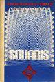 Solaris Lithuanian Vaga 1978.jpg