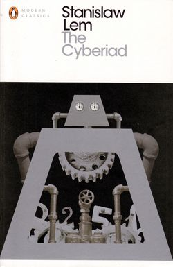 Cyberiad English Penguin 2014.jpg