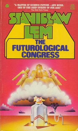 Futurological Congress English Avon 1976 (1).jpg
