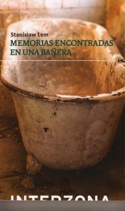 Memoirs Found in a Bathtub Spanish Interzona 2015.jpg