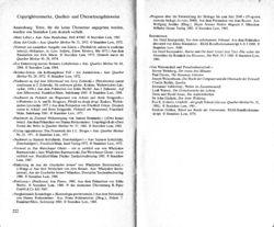 My View on Literature German Suhrkamp 1987 biblio.jpg
