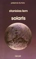 Solaris French Denoël 1976.jpg