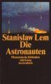 Astronauts German Suhrkamp 2003.jpg