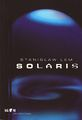 Solaris Croatian AGM 2004.jpg