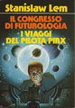 Futurological Congress Italian Club del Libro 1982.jpg