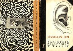 Memoirs Found in a Bathtub Polish WL 1961 2.jpg