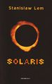 Solaris Swedish Brombergs 2002.jpg