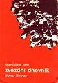 Star Diaries Slovenian Tehniška založba Slovenije 1968.jpg