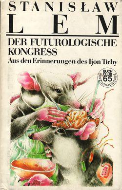 Futurological Congress German Volk und Welt 1986 (buch club).jpg