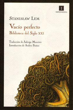 Perfect Vacuum Spanish Impedimenta 2008.jpg