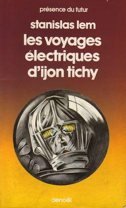 Star Diaries French Denoël 1980.jpg