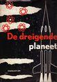 Astronauts Dutch Pegasus 1957.jpg