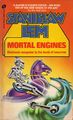 Mortal Engines English Avon 1982.jpg