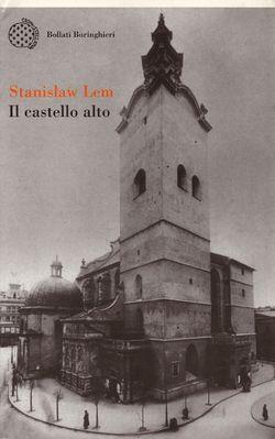 Highcastle Italian Bollati Boringhieri 2008.jpg