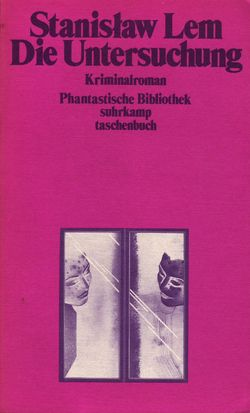 Investigation German Suhrkamp 1978.jpg
