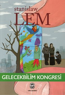 Futurological Congress Turkish Cem Yayinevi 2014.jpg