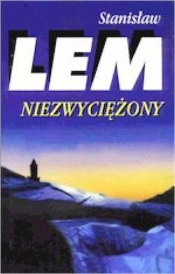 Niez-sk-1997.jpg