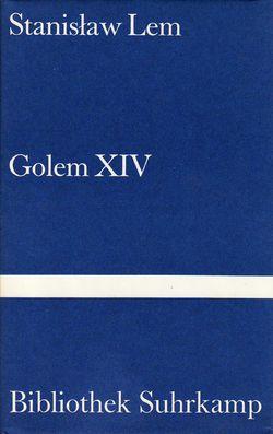 Golem XIV German Suhrkamp 1978.jpg