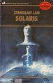 Solaris Italian Editrice Nord 1978.jpg