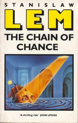 Chain of Chance English Mandarin 1990.jpg