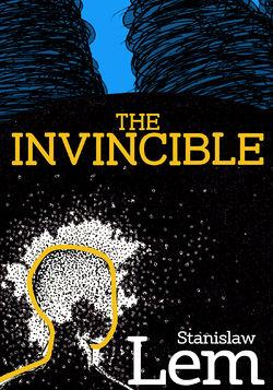 Invincible English Pro Auctore 2014.jpg